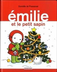 Emilie Tome 11.pdf