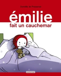 Emilie Tome 12.pdf