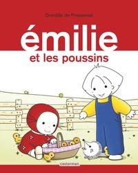 Emilie Tome 18.pdf
