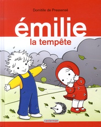 Emilie Tome 23.pdf