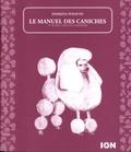 Domizia Tosatto - Le manuel des caniches (et autres chiens de compagnie).