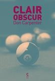 Don Carpenter - Clair obscur.