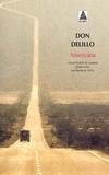 Don DeLillo - .