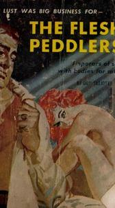 Don Elliott - The Flesh Peddlers.