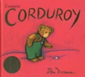 Don Freeman - L'ourson Corduroy.