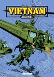 Don Lomax - Vietnam journal.