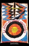 Don Marcelino - La danse du condor amérindien.