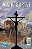 Don Smith et Jacob Bear - Faith Series: Jesus Christ - Smith, Don.
