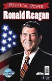 Don Smith - Political Power: Ronald Reagan - Smith, Don.