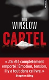 Don Winslow - Cartel - La suite de La griffe du chien.
