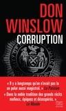 Don Winslow - Corruption.