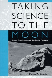 Taking Science to the Moon. Lunar Experiments and the Apollo Program.pdf