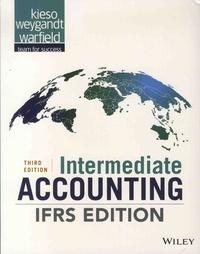 Intermediate Accounting IFRS.pdf