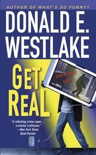 Donald e. Westlake - Get Real.