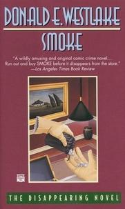 Donald e. Westlake - Smoke.