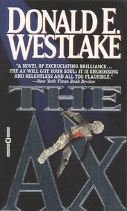 Donald e. Westlake - The Ax.
