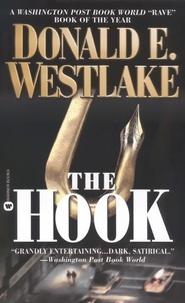 Donald e. Westlake - The Hook.
