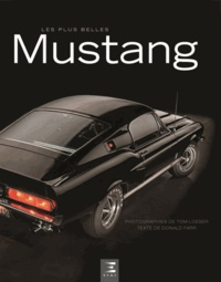 Les plus belles Mustang.pdf