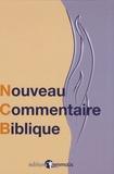 Donald Guthrie et John Alec Motyer - Nouveau Commentaire Biblique.