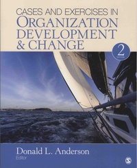 Deedr.fr Cases and Exercises in Organization Development & Change Image