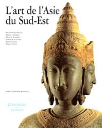 Lart de lAsie du Sud-Est.pdf