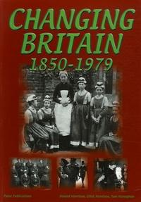 Deedr.fr Changing Britain 1850-1979 Image