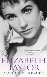 Donald Spoto - Elizabeth Taylor.