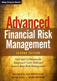Advanced Financial Risk Management.pdf