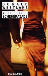 Adios Schéhérazade.pdf