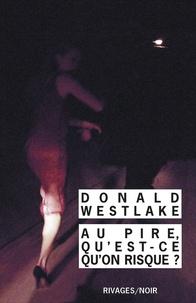 Donald Westlake - .
