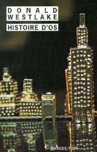 Histoire dos.pdf