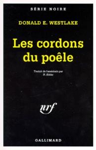Donald Westlake - Les cordons du poêle.