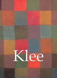 Donald Wigal - Klee.