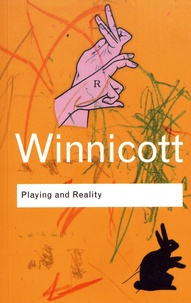 Donald Winnicott - Playing and Reality.