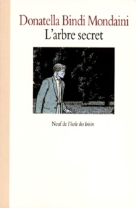 Larbre secret.pdf