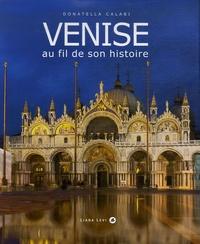 Donatella Calabi - Venise.