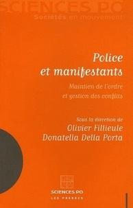 Police et manifestants - Maintien de lordre et gestion des conflits.pdf