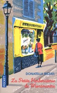 La petite herboristerie de Montmartre.pdf