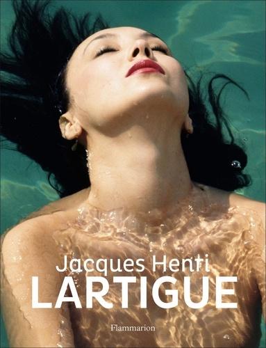 Donation Lartigue - Jacques Henri Lartigue.