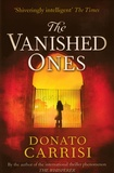 Donato Carrisi - The Vanished Ones.