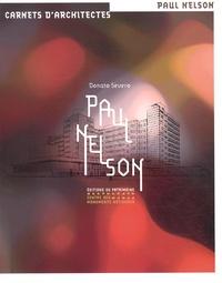 Paul Nelson.pdf