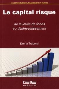 Le capital risque - De la levée de fonds au désinvestissement.pdf