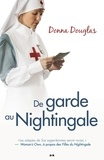 Donna Douglas - Nightingale  : De garde au Nightingale.