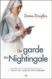 Donna Douglas - Nightingale Tome 4 : De garde au Nightingale.