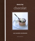 Donna Hay - Chocolat.
