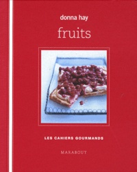Donna Hay - Fruits.