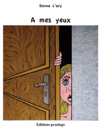 Donna L' Ary - A mes yeux.