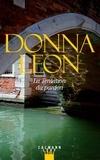 Donna Leon - La tentation du pardon.
