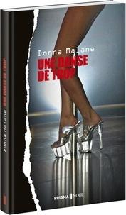Donna Malane - Une danse de trop.