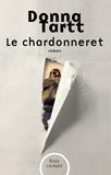 Donna Tartt - Le chardonneret.
